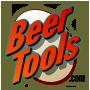 BeerTools Logo