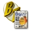 BeerTools.com 2 year GOLD membership 1 year Brew Your Own Magazine subscription bundle