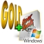 BeerTools Pro 1.5 for Windows Software Download and 1 Year GOLD Membership