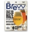 Brew Your Own Magazine 1 Year Subscription (for delivery outside United States and Canada)