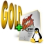 BeerTools Pro 1.5 for Linux Software Download and 1 Year GOLD Membership